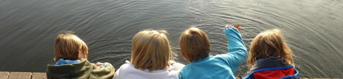 CNH Lakes